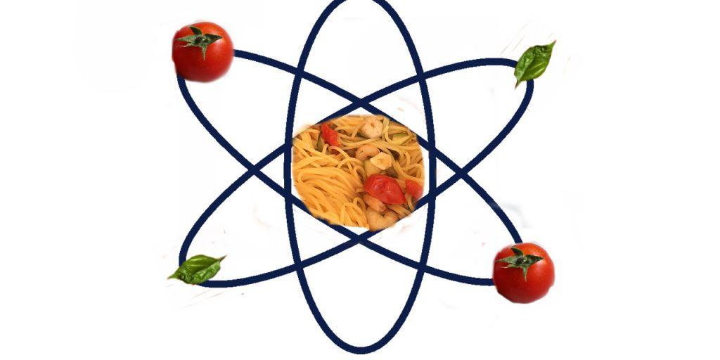 AtomicIngredient3